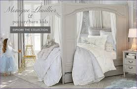 Furniture Fabulous Who Makes Pottery Barn Furniture Pottery Barn