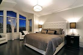 l bedroom lighting ideas floral pattern blanket on white bedding bedroom recessed lighting design ideas red wall above beds chrome rounded seat luxury above bed lighting