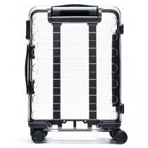 <b>Xiaomi Mi</b> Luggage and Travel Gear: full specifications, reviews ...