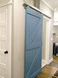 Barn Door Closet Pics Using Track Hardware Canada. Barn Door Closet Canada  Pictures Bypass Hardware. Barn Doors Master Bedroom Door Closet Pics  Closets.