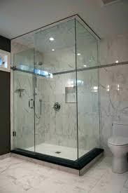 showers shower wall enclosures walls kits from panels superhuman home depot design 5 custom 1