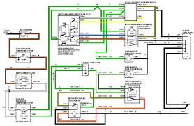 wiring diagram for land rover defender td5 wiring wiring rear wiper wiring 300tdi wiring diagram for land rover defender td rear wiper wiring 300tdi
