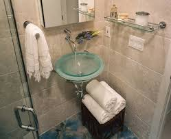 how to decorate a bathroom. white-towels-and-sink how to decorate a bathroom o