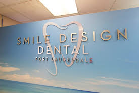 Smile Design Coral Springs Fl Dentist In Ft Lauderdale Fl Family And Cosmetic Smile