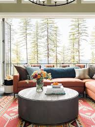 coffee table looks you ll love