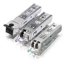 <b>Transceiver</b> Series Fiber <b>Transceiver</b> Accessories - Product Photos ...