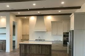 8 best kitchen paint colors