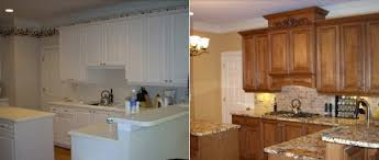 kitchen and bathroom remodeling franchise why kitchen remodeling