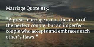 Marriage Quote New Best Love Quotes Married Couples And Marriage Quote 48 For Produce