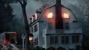 amityville la maison hantée est à vendre pour 850 000 dollars