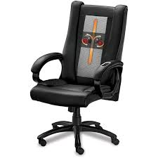 comfortable office furniture. Image Of: Healthy And Comfortable Office Chairs Furniture