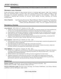 examples of resumes best photos college application essay in resume for government job resume examples delivery driver in job resume example