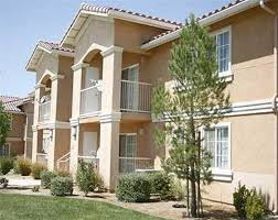 desert gardens is an apartment complex in adelanto ca listing 2 and 3 bedroom units for with 2 baths desert gardens floorplans are d between