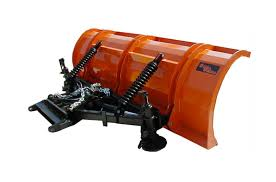viking cives plows h a dehart son inc taking interstate big city plowings and making it a breeze viking cives snow plows