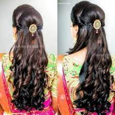 Whatever your wedding style or hair texture, there's a gorgeous natural bridal hair look for you. Pin On Vintage