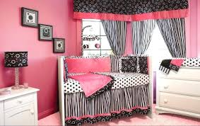 black bedroom sets for girls. Pink Bedroom Sets Beautiful Set Black Bed Lamp With Walls For Girls S