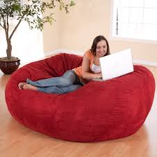 best bean bag chairs for tweens chair design ideas