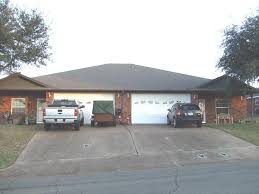 Hewitt Tx 706 708 Parkview Circle Hewitt Tx 76643 Mls 187055 Magnolia