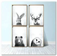 wolf wall decor pictures for bathroom wall decor wolf poster classy wall art funny bathroom wall wolf wall decor