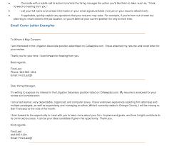 Resume Custom Thesis Statement Editor Site Uk Job Resume Writing