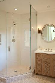 glass door shower doors services