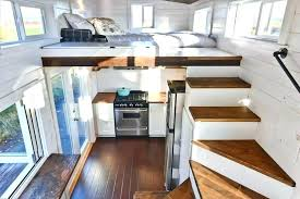 floor plans for tiny homes house open small full size