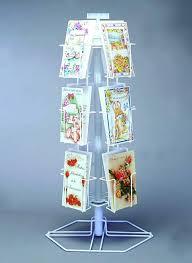 Card Display Stands Uk Greeting Card Display Stand Greeting Card Display Uk Owiczart 26