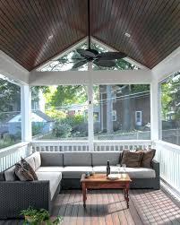 outdoor porch ceiling ideas porch ceiling ideas porch traditional with ceiling fan outdoor furniture