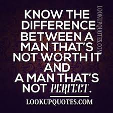 40 Real Men Quotes Sayings Unique Real Men Quotes