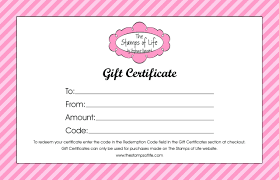 Gift Certificate Word Microsoft Office Christmas Gift Certificate Templates New Microsoft 6