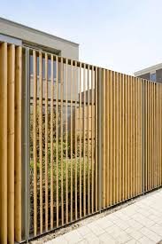Small Picture 1017 best FENCES SCREENS WALLS images on Pinterest Garden