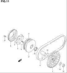 lt 80 suzuki wiring diagram lt wiring diagrams online lt suzuki wiring diagram