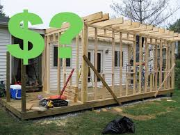 adding a bedroom to house cost. determining the cost of an addition adding a bedroom to house nrtradiant.com