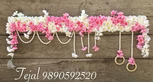 Images Of Designer Torans To Order Or More Details Whts App Me On 9890592520 Pune