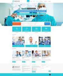 28 Best Web Design For Dentists Images Design Web Web Layout