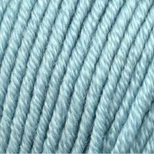 Sublime Baby Cashmere Merino Silk Dk 50g Smd Knitting Wool