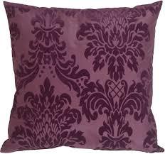 plum throw pillows.  Throw Larger Photo Email A Friend Inside Plum Throw Pillows