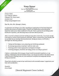 Telemarketing Resumes Telemarketing Resume Samples Ample Quickplumber Us