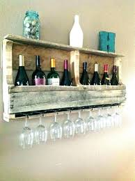 wine cks hanging ck under cabinet glass full size of wall mounted rack ikea dark image wall wine rack mounted racks a ikea rustic hanging