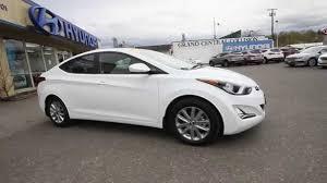 hyundai elantra 2016 white. Modren White YouTube Premium For Hyundai Elantra 2016 White 0