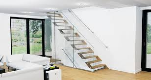 cost of new staircase. Simple New Typical Cost To Supply And Fit A Staircase For Cost Of New Staircase G