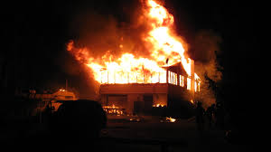 house on fire essay a house on fire fire accident essay pak study an essay on a house on fire