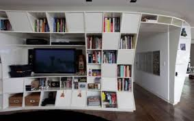 Cool Shelving Ideas For Collection Including Apartment Bedroom Book Shelf  Images Design Bookshelf Best Bookshelves Throughout And Also