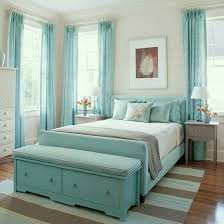 23 Most Stylish Turquoise Bedroom Ideas  Teal Bedroom Decor Teal Room Designs