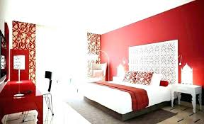 red bedroom images gray and red bedroom red bedroom ideas red and cream bedroom ideas bedrooms