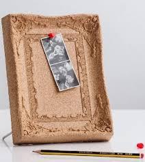 cork board office. Wonderful Office Suck UK  Cork Pinboard Mini Picture Frame Shape With Board Office