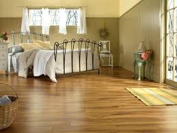 armstrong vinyl flooring dealers in delhi taraba home review
