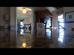 High Quality ... Westgate Palace A Two Bedroom Condo Resort 3 Bedroom Suites Near Disney  World Cheap In Orlando ...