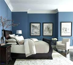 bedroom accent chairs accent chairs bedroom chair bedroom accent chairs awesome bedroom chair ideas new modern bedroom accent chairs