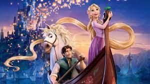 Disney Character Wallpapers HD ...